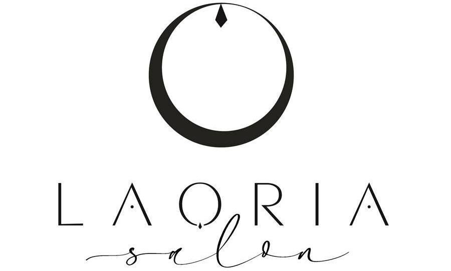 LaOria Salon by Natalie
