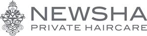 NEWSHA_Logo_LilieLinks_subline_web_grau_300