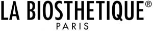 la-biosthetique_300